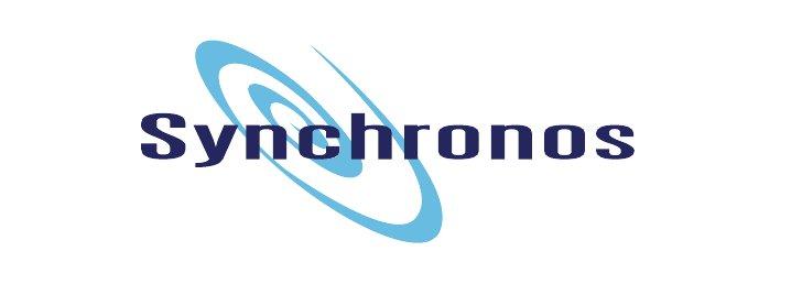 Logo Synchronos
