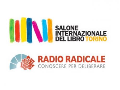 Al salone del libro gli eventi organizzati da radio for Diretta radio radicale