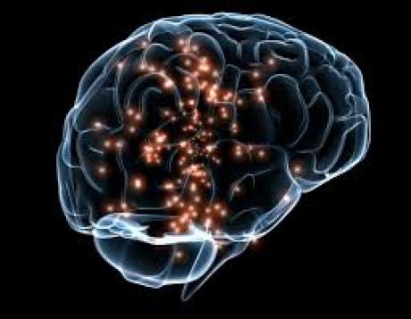 Alzheimer, la svolta: «Trovato il meccanismo che scatena il morbo»
