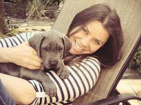 Brittany Maynard e il diritto di morire con dignità