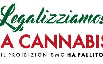 legalizziamo-la-cannabis