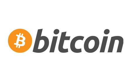 bitcoin-logo-1568692327.jpg