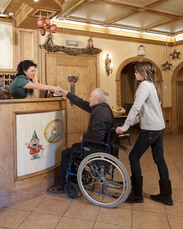 vacanze-per-disabili1.jpg
