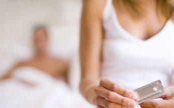 Grazie alla pillola dei 5 giorni dopo, diminuiti gli aborti in Italia