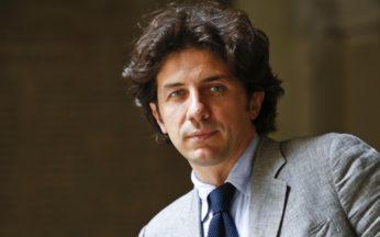 Marco Cappato, Promotore della campagna Eutanasia legale e Tesoriere dell'Associazione Luca Coscioni