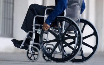 Nomenclatore tariffario degli ausili e delle protesi
