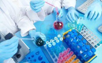 scienza e vaccini