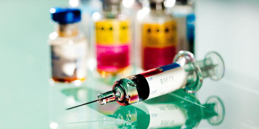 vaccini contagio italia