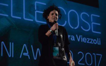 laura-viezzoli-regista
