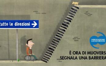 immagine-accesibilita
