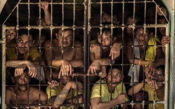 philippines-war-drugs-