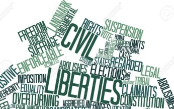 16739889-abstract-word-cloud-for-civil-liberties-with-related-tags-and-terms-stock-photo