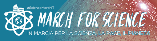 march-for-science-510-2