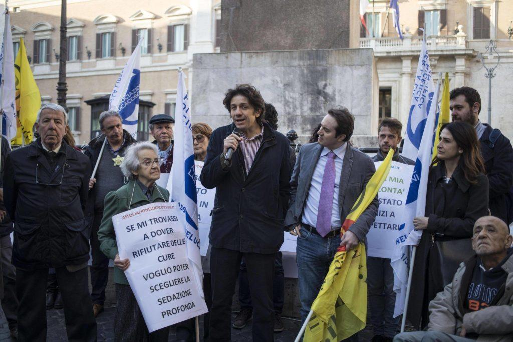 mobilitazione-in-piazza