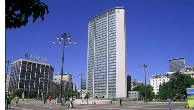 grattacielo-pirelli-milano-620x350