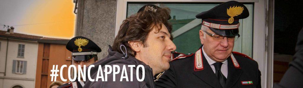 Sostieni Marco Cappato e la campagna per l'autodeterminazione nel fine vita