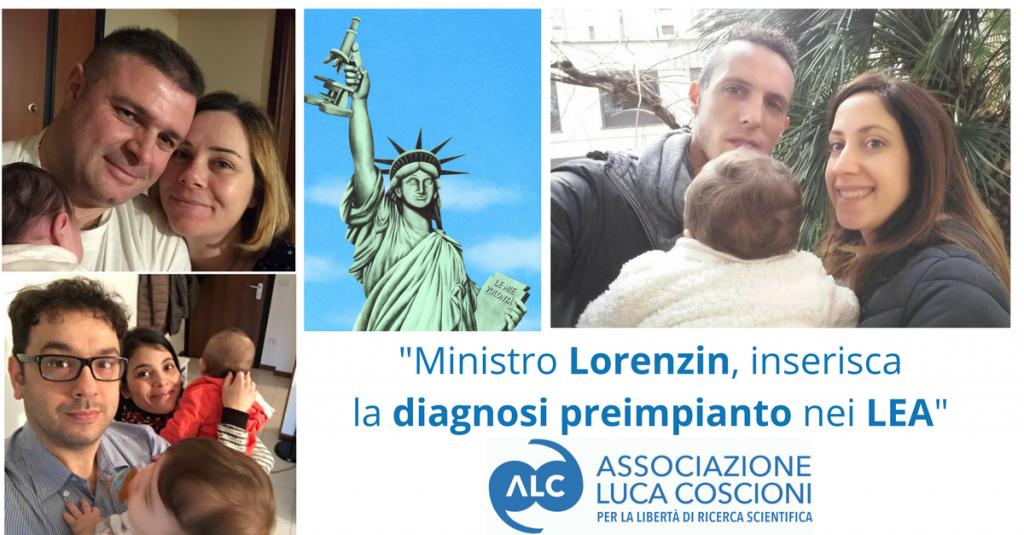 diagnosi-preimpianto-appello-ministro-lorenzin