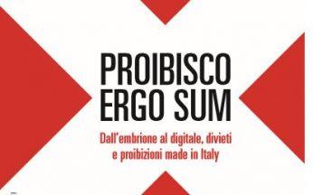 proibisco-ergo-sum-generica