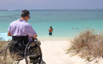 disabili-spiagge