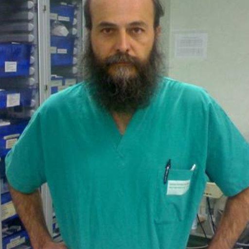 dottor paolo malacarne