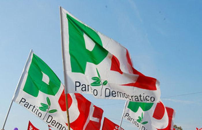 Sconfitta elettorale Pd e Diritti civili