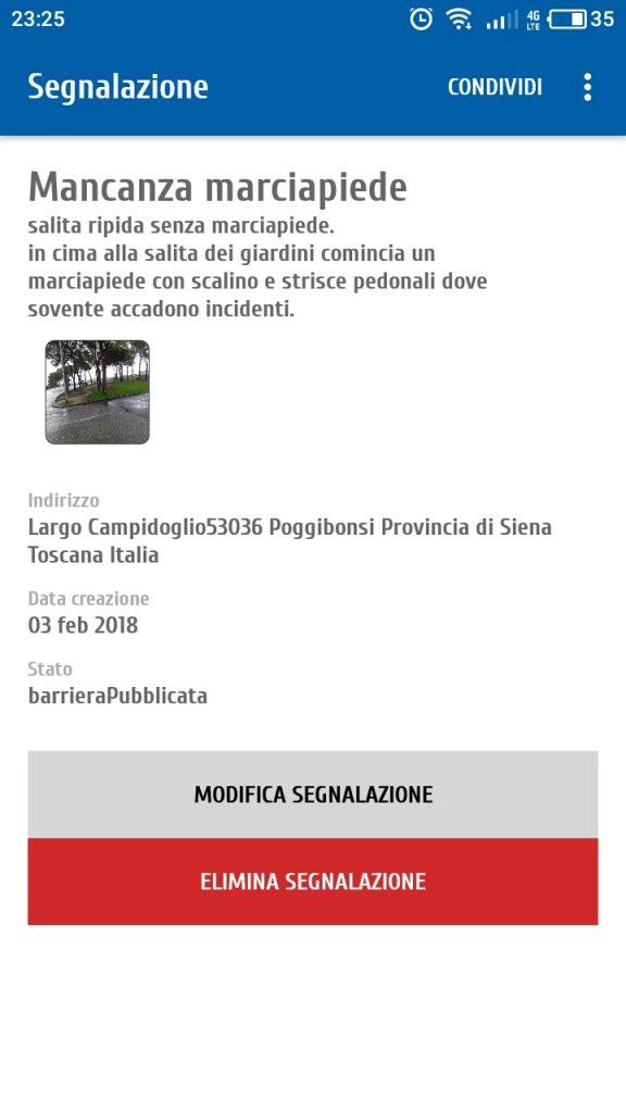 segnalazione-app