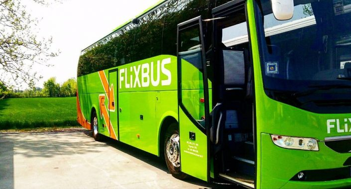 autobus-flixbus