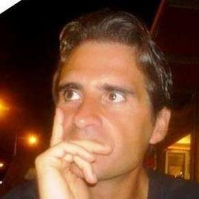 Alessandro Gerardi
