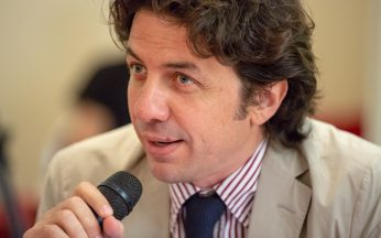 Marco Cappato CONSIGLIO GENERALE 12 giugno 2018
