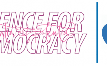 Science for Democracy