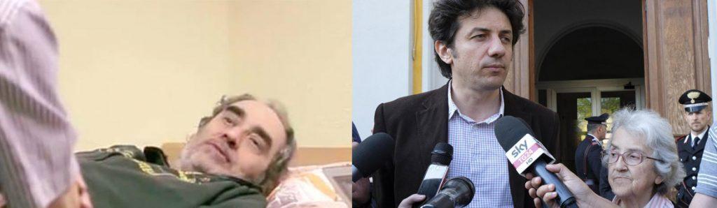 processo Davide Trentini