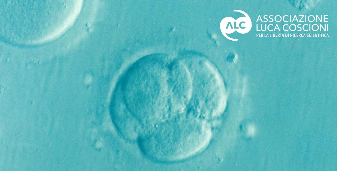 Appello Internazionale-su-genome editing-Umano