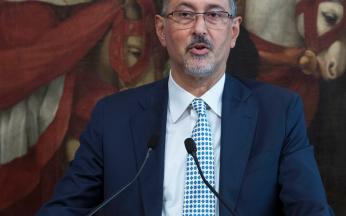 Caso Pittella Bolognetti