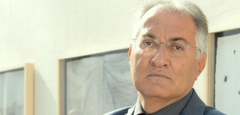 Mario Riccio, direzione Associazione Luca Coscioni