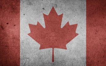 Legge suicidio assistito Canada