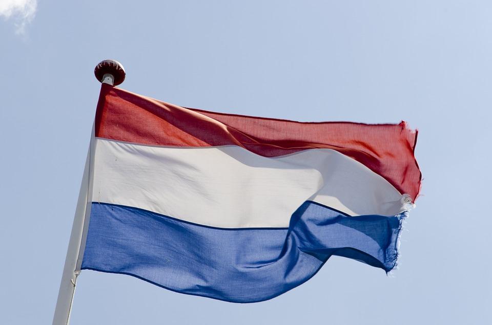 eutanasia in olanda