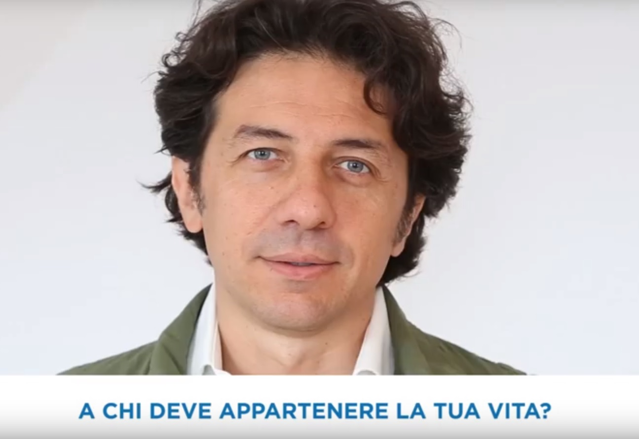 Marco Cappato lancia la grande manifestazione/concerto a Roma il 19 settembre per l'eutanasia legale
