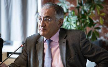 Mario Riccio