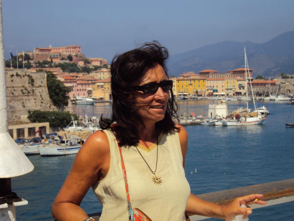 Marina Valsecchi