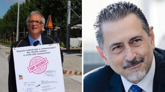 Bolognetti Pittella