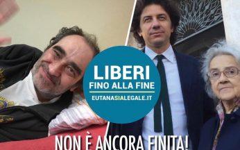 foto con Trentini Cappato Welby