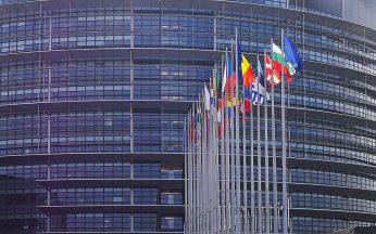 coronavirus e europarlamento