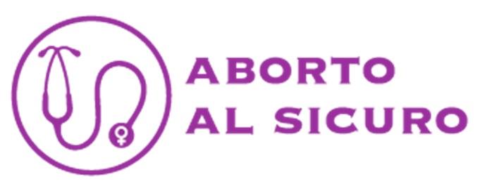 Aborto al Sicuro