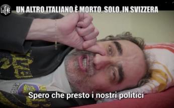Davide Trentini