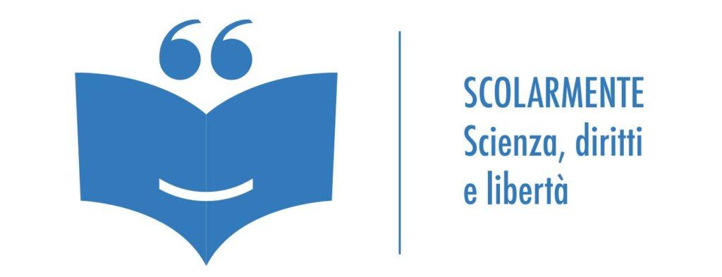 logo ScolarMente