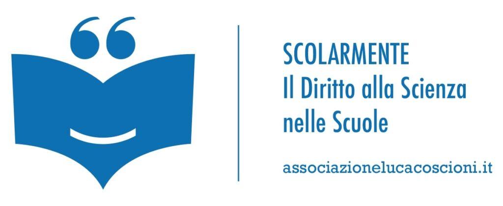 Scolr-mente Associazione Luca Coscioni