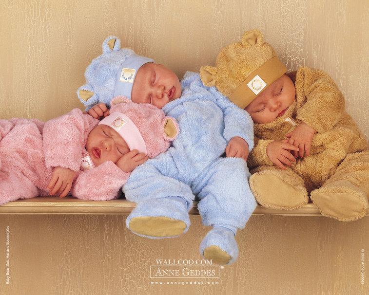 336107__anne-geddes-children_p