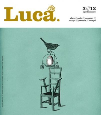 LUCA_2