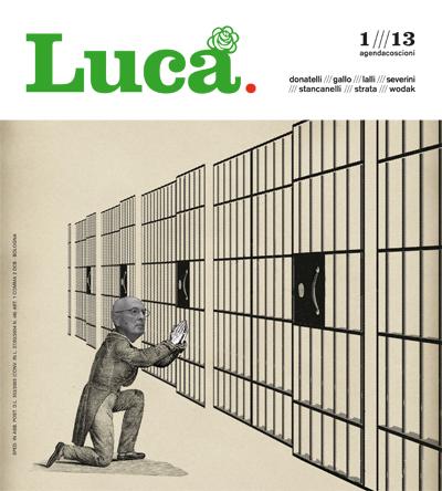 Luca_4