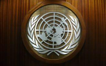 63ma Commissione Droghe ONU